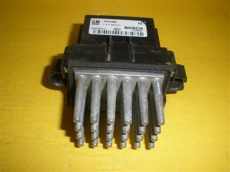 blower motor resistor for mercedes mercedes blower motor resistor 15141283 used auto parts mercedes used parts bmw