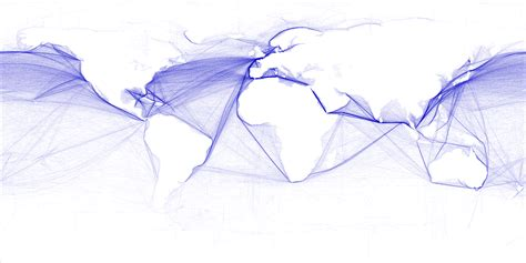 ship route map file shipping routes png wikimedia commons