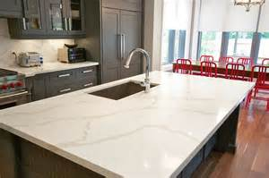Kitchens B Q Designs 1000 images about stone on pinterest