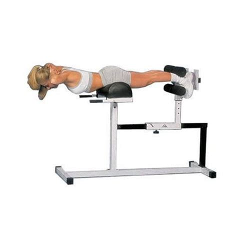 hyperextension bench for sale discount cheap to back machines sale bestsellers good