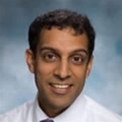 Of Florida 1 Year Mba by Amay Parikh Md Mba Ms Florida Hospital Florida