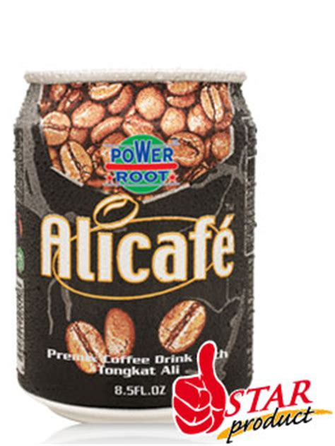 Power Root Per L Cafe products power root malaysia