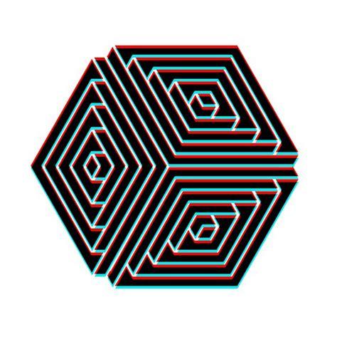 geometric pattern exles 30 mind blowing exles of geometric designs