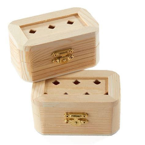 wooden craft kits for small unfinished wood chest wood craft kits unfinished