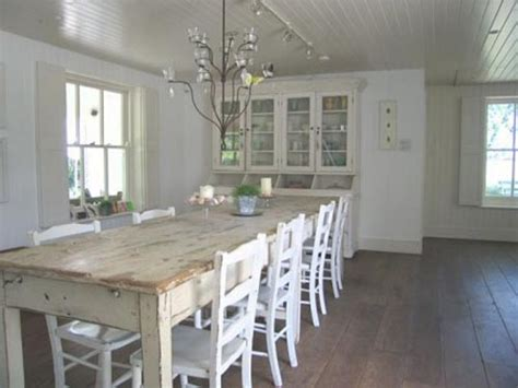 cape cod house interiors cape cod style interiors new england style interior new