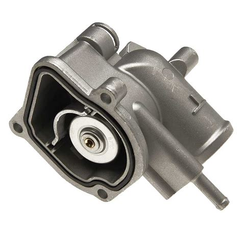 1996 Jeep Grand Thermostat Replacement Replacement Thermostat Housing Mercedes Vito Viano