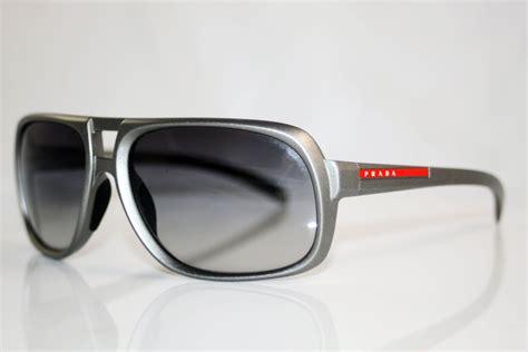 prada polarized s navigator sunglasses www tapdance org