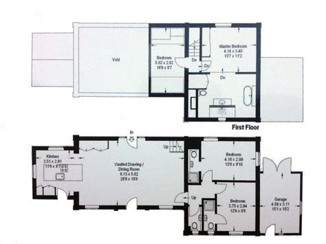coach house design coach house floor plans 28 images 100 coach house floor plans the coach house