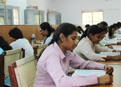 Mba Distance Education Ahmedabad Gujarat by K S School Of Business Management Kssbm Ahmedabad