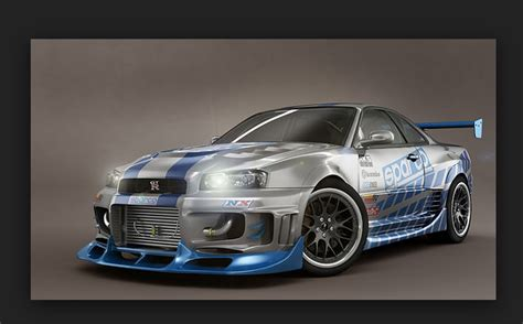 imajenes de carros 2016 imagenes de carros modificados imagui