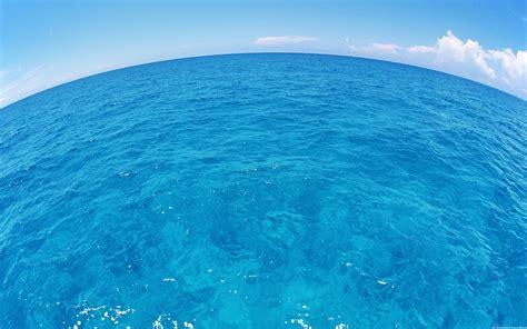 wallpaper blue ocean download blue ocean wallpaper 1920x1200 wallpoper 421923