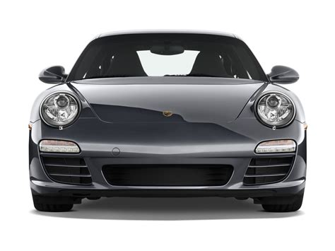 porsche 911 front 2009 porsche 911 reviews and rating motor trend