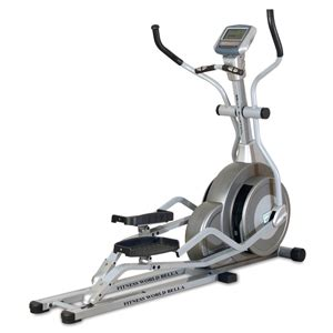fitness equipments commercial and home equipments