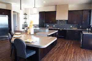 universal design kitchens colorado universal design home kitchen accessibility