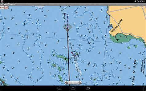 google maps boat navigation marine navigation using blackberry phone nautical