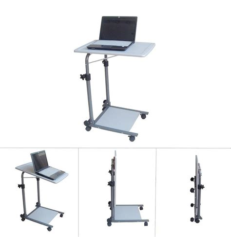 China Folding Laptop Desk Laptop Table Hd 09 5 China Folding Laptop Desk
