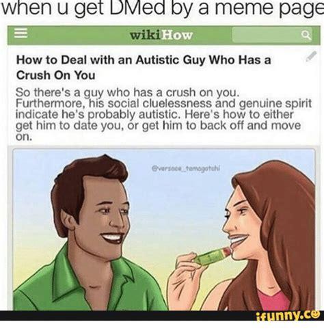 Meme Wiki - 25 best memes about wiki autistic wiki autistic memes