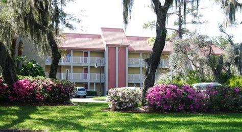 Hotel Parc Corniche by Hotel Parc Corniche Condominium Suites Orlando Florida