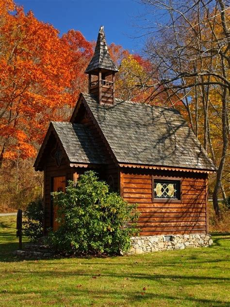 images   log cabin churches  pinterest beautiful church  civil wars