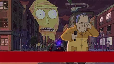 Meme Gif Generator - make everything 80s again stranger things title generator