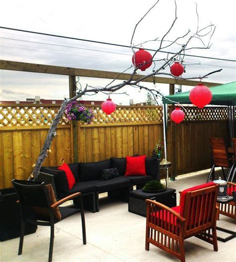 canada home decor 33 canada day decorations and ideas for outdoor home