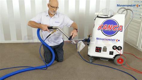 Grout Cleaning Machine Rental Flooring Best Tile Floor Cleaner Machine Reviewstile Rental Zyouhoukan