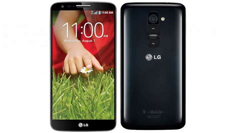 how to reset lg android phone how to reset lg g2android flagship