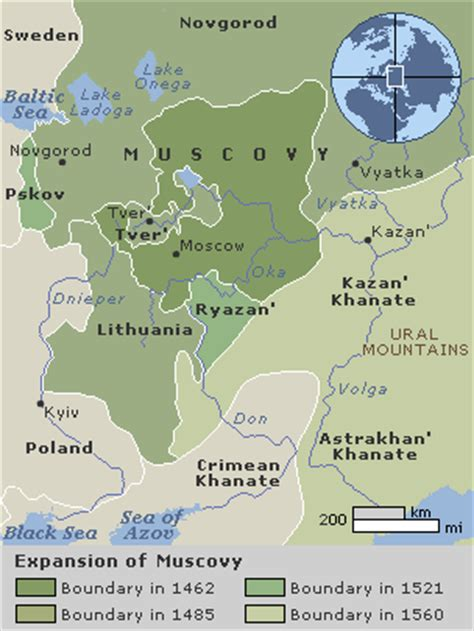 What Calendar Does Russia Use Rename Russia Muscovy Some Ukrainians Say Opinion