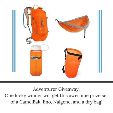 Lucky Giveaways - lucky adventurer giveaway lucky adventurer