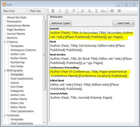 ebook format types how to cite a book endnote gallery how to guide and refrence