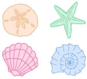 krafty nook seashells svg files svg freebies tips silhouette cameo nooks