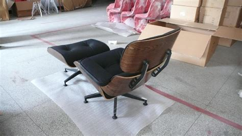 Eames Reading Chair by Eames Lounge Chair Fa 904 Shine Outdoor China