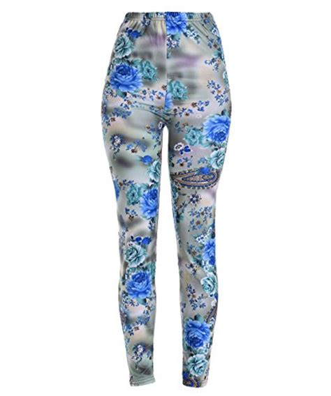 Legging Best Seller Import collection best selling printed brushed plus size import it all