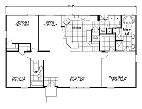 oklahoma floor plans modular home oklahoma modular home floor plans