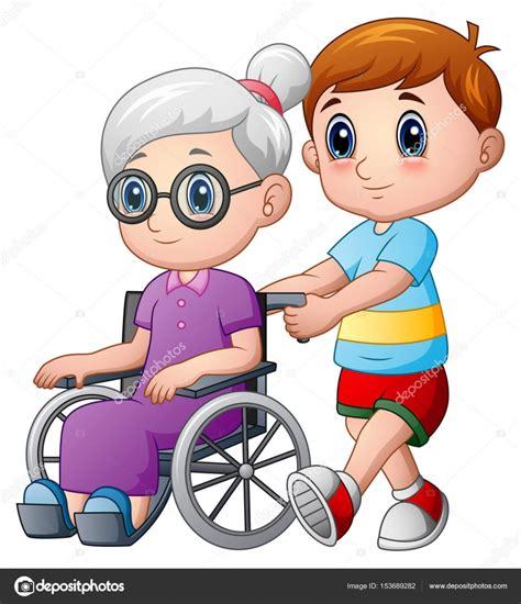 silla de ruedas ni os devolver la dignidad a los ni os que no pueden pagar una