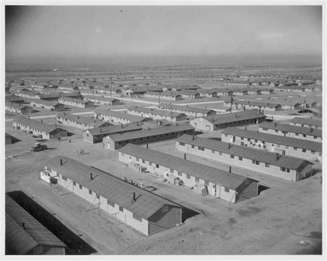amache internment c 1000 images about photos of colorado springs on