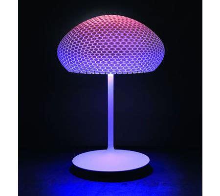 Lu Philips Hue philips enrichit hue une gamme compl 232 te de luminaires