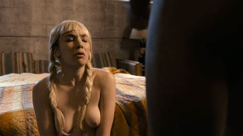 Jamie Neumann Nude Full Frontal Emily Meade Nude Sex Maggie Gyllenhaal And Other S Surprise