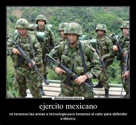 imagenes de militares orando ejercito mexicano desmotivaciones