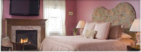 jersey shore bed and breakfast spring lake inn new jersey shore bed and breakfast on