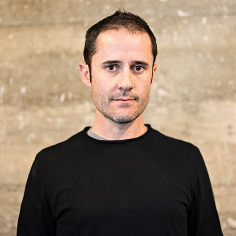 founders of twitter twitter co founder evan williams pictured evan williams