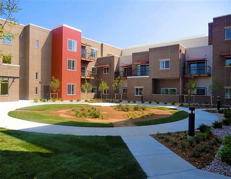 cheap apartments in colorado affordable senior apartments in colorado