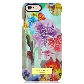 ted baker 25 for iphone 6 plus jakartanotebook