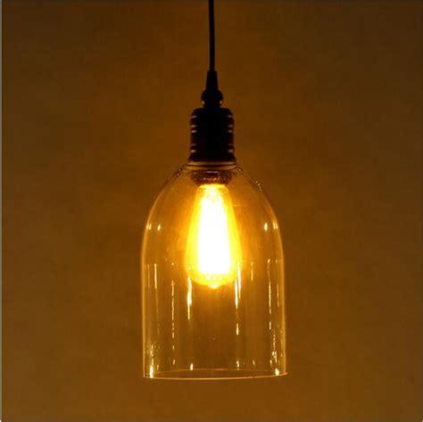 günstige leuchten design rustikal kronleuchter