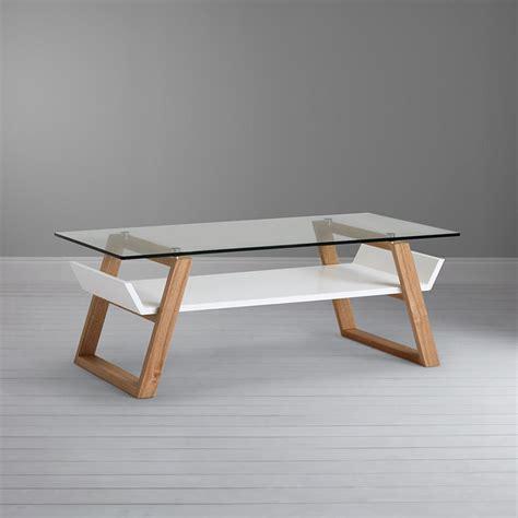 Meja Ruang Tamu Atau Meja Coffe Minimalis meja minimalis untuk ruang tamu 2016 rumah murah samarinda