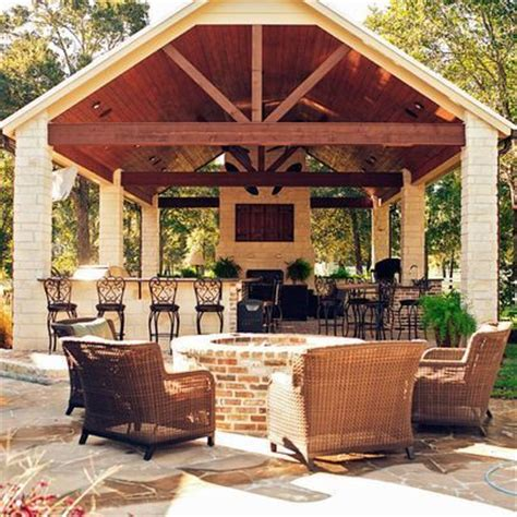 outside patio 25 best ideas about outdoor kitchen patio on pinterest