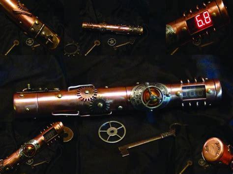 Best Vape Vaporizer Rokok Elektrik Mecha Mod Set Vgod Elite Series Me vent69 custom steunk mech mod mechanical mods to be the o jays and steunk