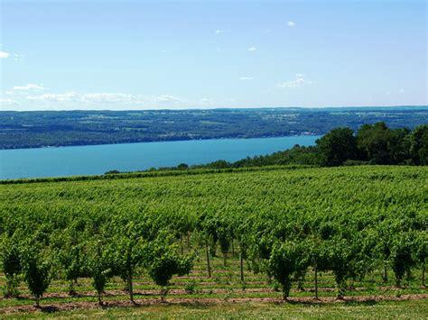 ithaca day trips  wineries weekend getaways  nyc smart getaways  couples