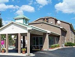 comfort suites fort jackson sc hotel comfort inn ft jackson columbia columbia south