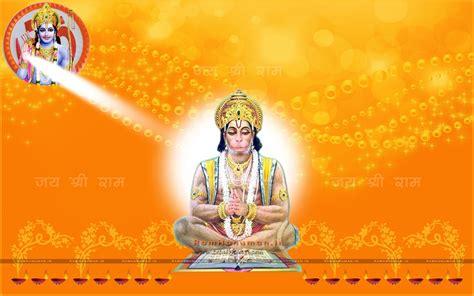 hanuman ji hd wallpaper desktop hanuman images photos pics wallpaper webntime